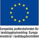 EU-flagga LBP