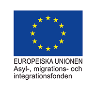 EU Asyl- migrations- och integrationsfonden