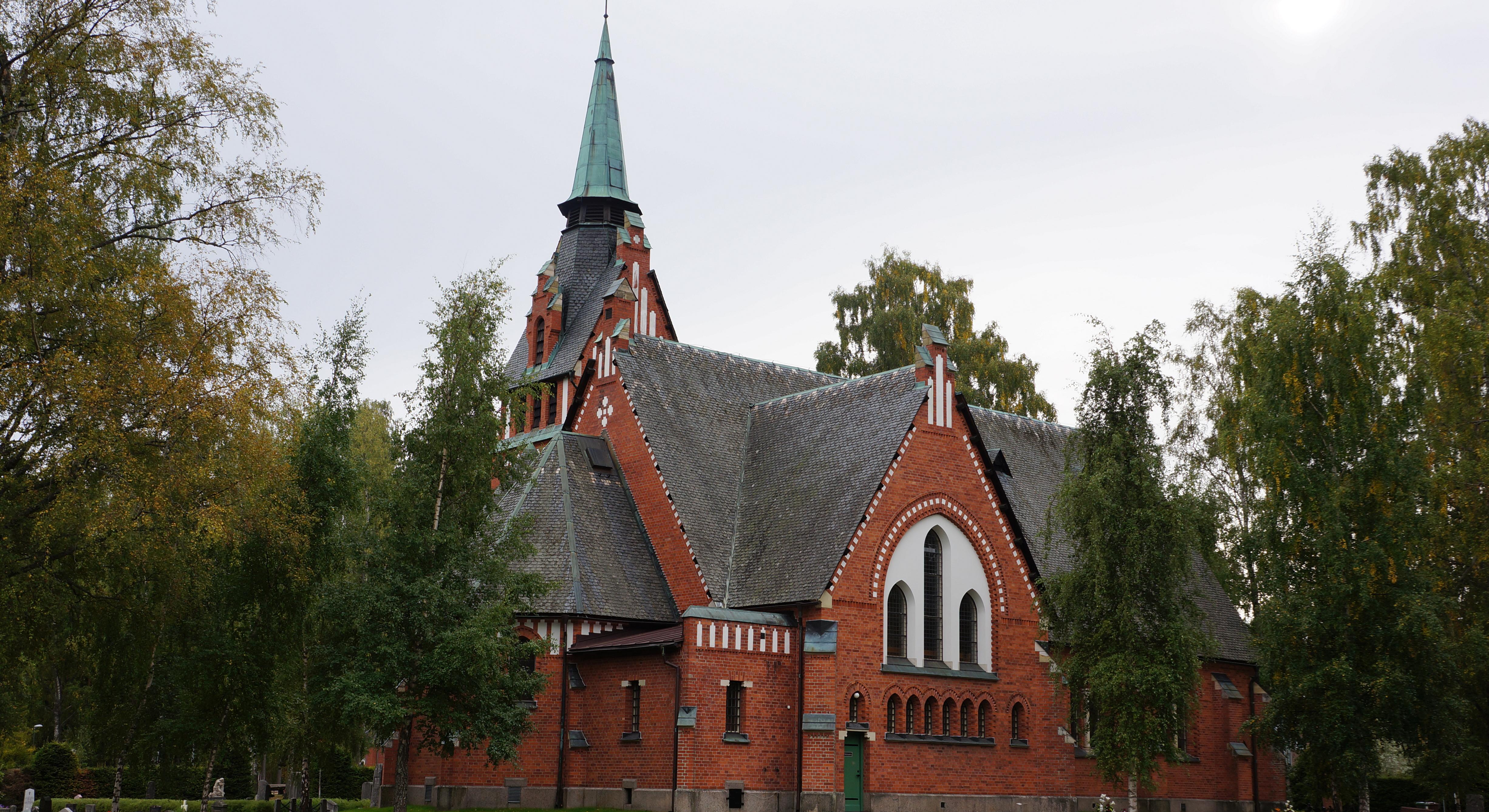 Runnabyvägen 26 Örebro Län, Örebro - tapissier-lanoe.com