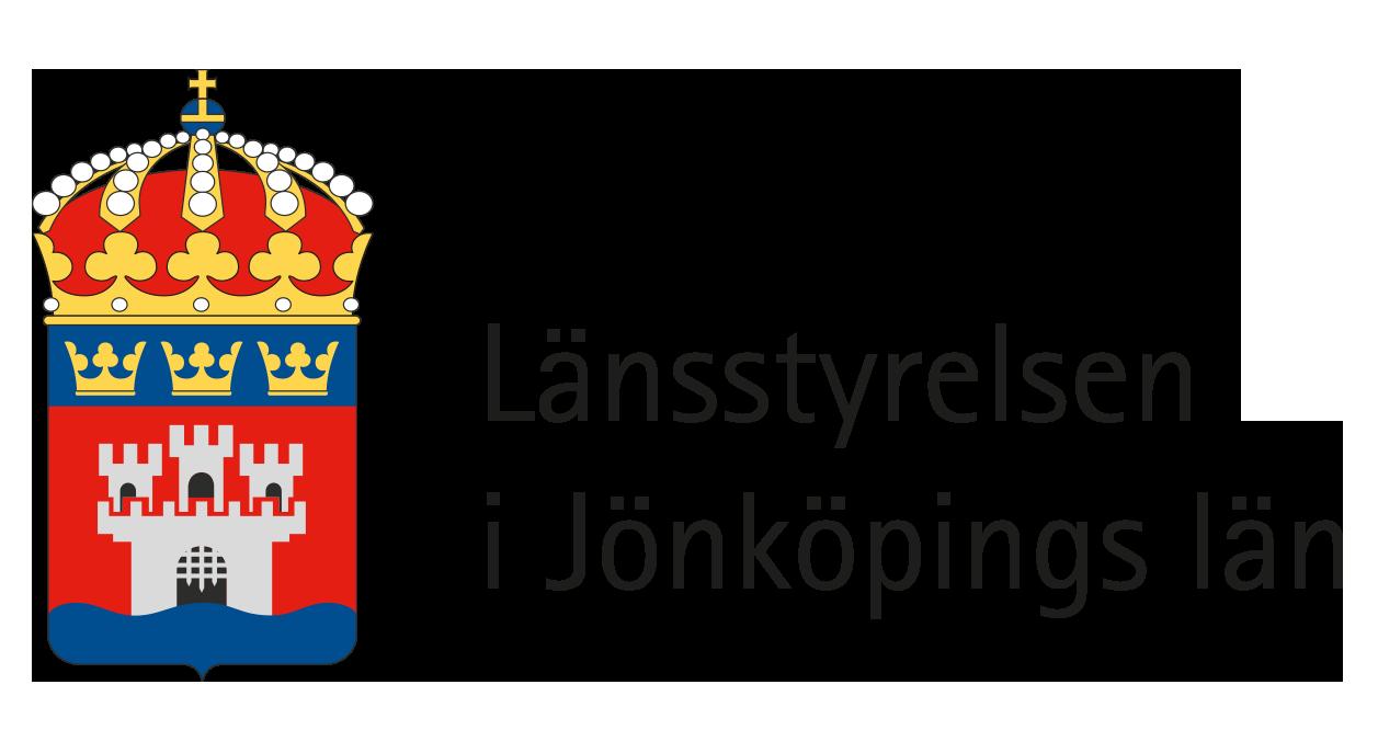 länsstyrelsen jönköping lediga jobb