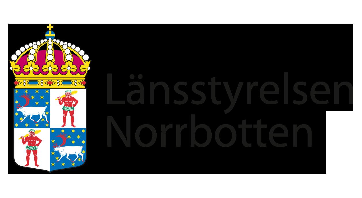 Gammelgrden 830 Norrbottens ln, Kalix - satisfaction-survey.net