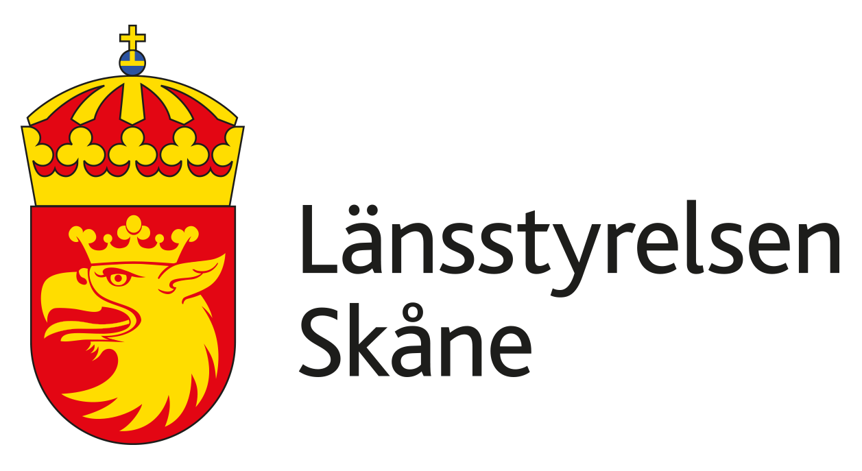 www.lansstyrelsen.se