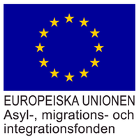 Europeiska unionen. Asyl-, migrations- och integrationsfonden