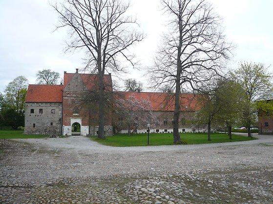 norra mellby mötesplatser för äldre